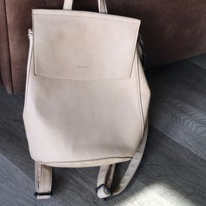 Pixie Mood Vegan leather backpack